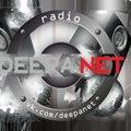 Radio Deepa.Net
