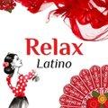 Relax FM Latino