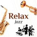 Relax FM Jazz