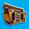 Рэп & Хип-Хап - Радио Ваня