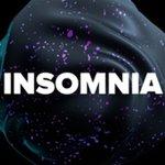 DFM Insomnia