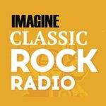 Classic Rock - Imagine Radio