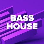 DFM Bass House