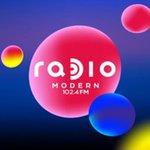 Радио Модерн (Северодвинск)