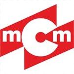 Радио mCm