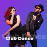 Радио Energy Club Dance