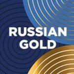 DFM Russian Gold