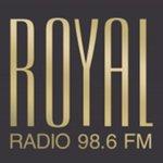 Royal Lounge