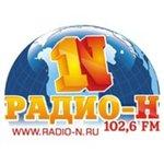Радио-Н