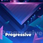 Радио Energy Progressive