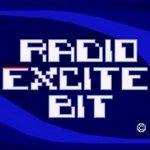 Радио Excite Bit