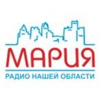 Мария FM
