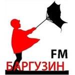 Баргузин FM