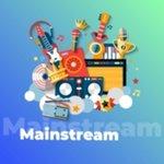 Mainstream - 101.ru