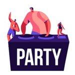 Хит FM Party