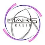 Maks Radio