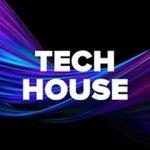 DFM Tech House