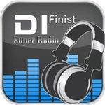 Dj.Finist -Super Radio