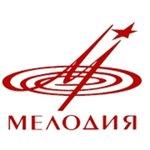 Радио Мелодия (Санкт-Петербург)
