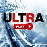 Радио UltraPlay