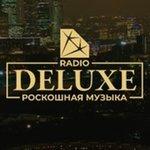 Радио Deluxe