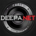 Radio Deepa Net - Drum and Bass