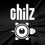 Радио Chilz