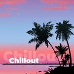 Chillоut - 101.ru