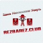 Радио RezbaRez