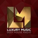 Luxury Music Radio