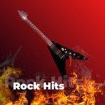 Rock Hits - 101.ru