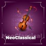 NeoClassical - 101.ru