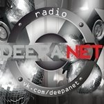 Radio Deepa Net - House