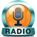 Radio MGH