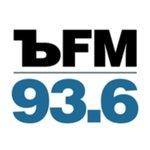 Коммерсантъ FM