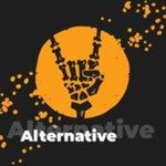 Alternative - 101.ru