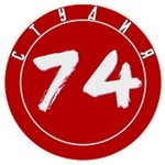 Радио Студия 74
