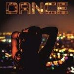 Radio Kamchatka LIVE Dance