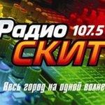 Радио Скит