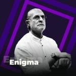Enigma - 101.ru