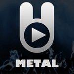 Metal - Зайцев.FM