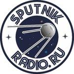 SputnikRadio