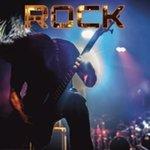 Radio Kamchatka LIVE Rock