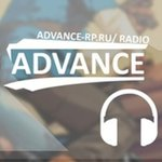 Advance RolePlay Radio