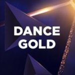 DFM Dance Gold