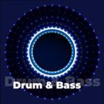 Радио Energy Drum & Bass