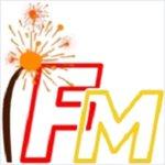 САЛЮТ FM