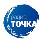 Радио Крым Точка