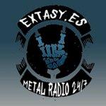 Radio Extasy