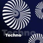 Радио Energy Techno
